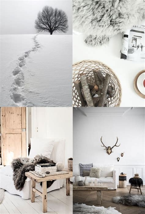 la chaise bleue mood board welcome winter la chaise bleue