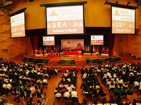 world scholars cup  ccgs christ church grammar school