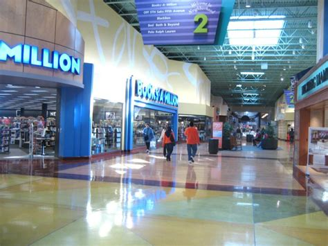 concord store concord mills an outlet shopping experience just two hours from raleigh