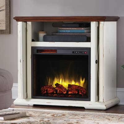 home depot gas fireplace electric fireplaces fireplaces the home depot