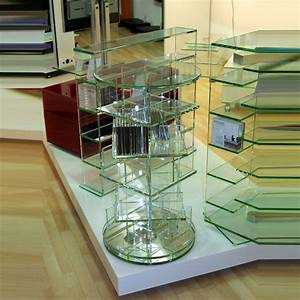 Cd Regal Aus Glas : glass concept free style ganzglas hifi regal hifi rack bei hifi tv ~ Bigdaddyawards.com Haus und Dekorationen