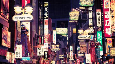 Tokyo Wallpaper Anime - tokyo wallpapers hd wallpaper of tokyo available here