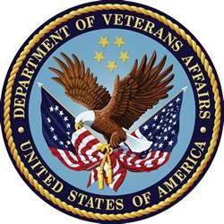 VA Seal Logo
