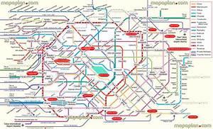 Highways In Tokyo  1200 U00d71600    Cityporn