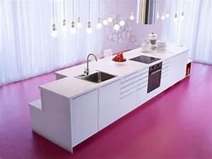 Ikea Küche Metod : metod k chen von ikea und was man daraus machen kann ~ Eleganceandgraceweddings.com Haus und Dekorationen