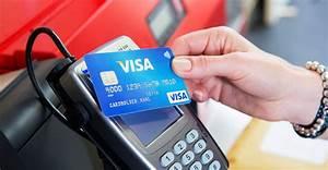 Desactiver Carte Bleue Sans Contact : d sactiver le nfc sur une carte bancaire l 39 ufc que choisir accuse tech numerama ~ Medecine-chirurgie-esthetiques.com Avis de Voitures