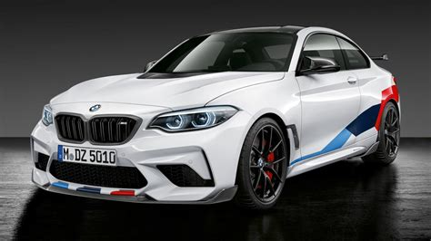Your Bmw by Turn Your Bmw M2 Competition Into A Road Racer Top Gear