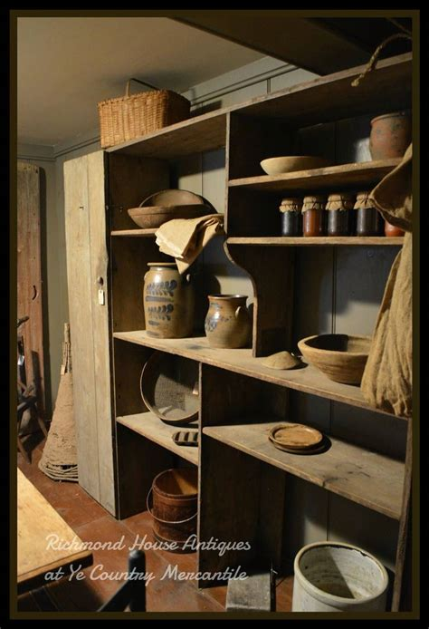 ye country kitchen 17 best images about treenware pantry on 1683