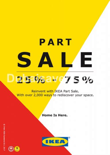 ikea sale in dubai uae updated on 25 may 2017