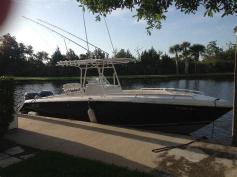 Boat Trader Jupiter 27 by Jupiter 27fs For Sale The Hull Boating And