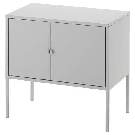 20 inch deep cabinet 20 best collection of 12 inch deep sideboard