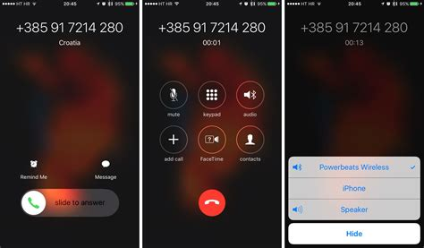 3 way calling on iphone how to use bluetooth headset with iphone like a pro