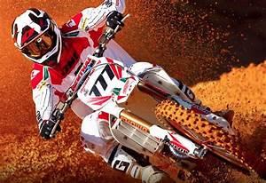Image De Moto : motocross is awesome welcome 2016 hd youtube ~ Medecine-chirurgie-esthetiques.com Avis de Voitures
