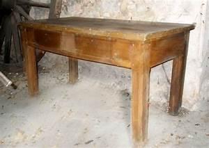 Billot De Boucher Ikea : billot boucher occasion clasf ~ Voncanada.com Idées de Décoration
