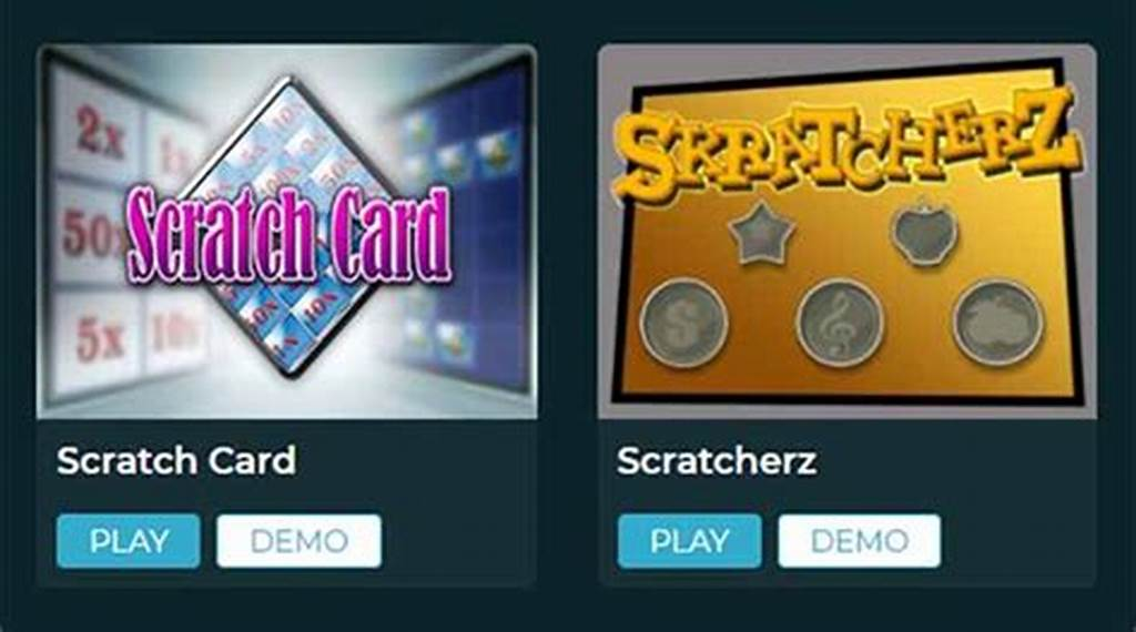 #Uk #Online #Gambling #Site #Launched #With #Over #3 #000+ #Casino