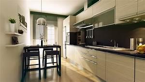 ¿Qué programas para diseño de interiores online hay gratis?