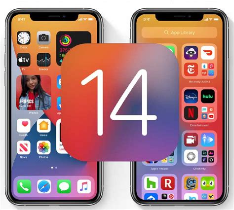 iOS 14 beta: How to download iOS 14 Public Beta on your iPhone