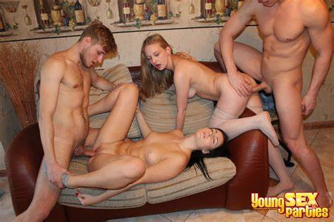 Eager College Pounded Gang Vids