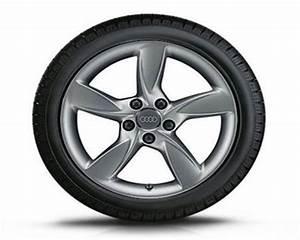 Audi A3 Reifen : winterkomplettradsatz audi a3 5 arm helica design 17 zoll ~ Kayakingforconservation.com Haus und Dekorationen