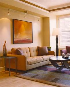 Family room decorating ideas idesignarch interior for Decorating a family room ideas