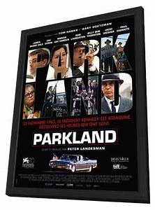 Parkland Movie Posters From Movie Poster Shop