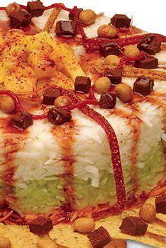 1ef19d19394 chilean roscas recipe of barugo