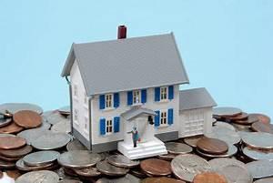 Steuer Bei Hausverkauf : steuern beim hausverkauf wissenswertes zur ~ Lizthompson.info Haus und Dekorationen