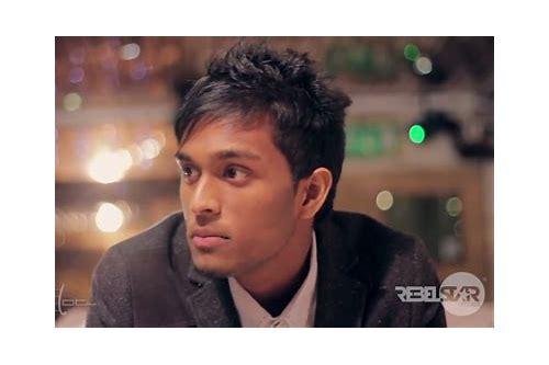 muttu muttu tamil album audio song free download