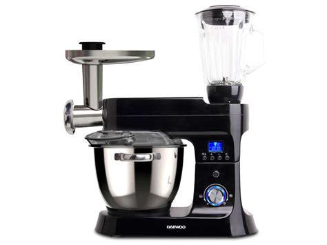 daewoo robot cuiseur international dsx 5085