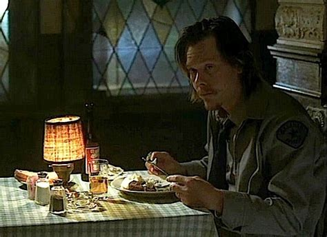 Kevin Bacon In Sleepers by The Roles Of A Lifetime Kevin Bacon Kevin
