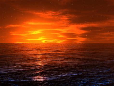 desktop hd wallpaper sunset wallpapers