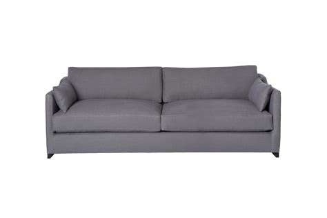 cisco brothers sofa reviews 20 best collection of cisco brothers sofas sofa ideas