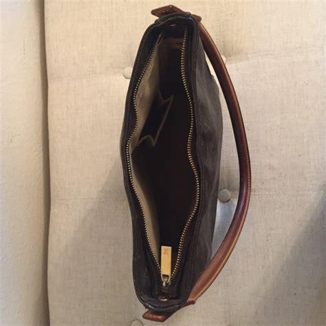 louis vuitton handbags louis vuitton single