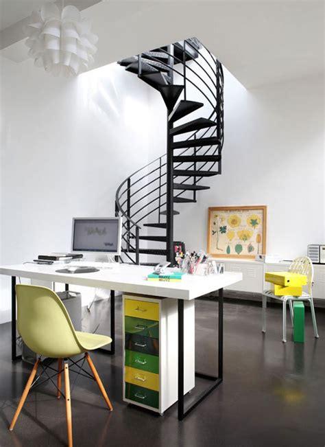 architecte bureau un décorateur d 39 intérieur agence rénove et équipe votre