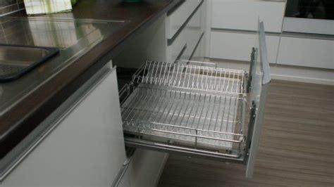 loma asuntomessut etelae savo ylefi drying rack kitchen kitchen design kitchen layout