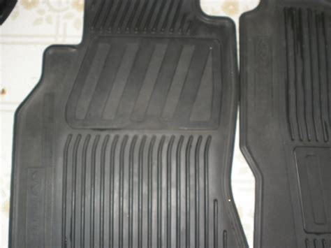 infiniti g35 floor mats 2004 100 2006 infiniti g35 floor mats g35 oem floor mats