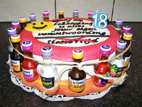 ideen 18 geburtstag robby s torte zum 18 geburtstag rezept kochbar de