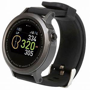 Gps Golf 7 : the 7 best golf gps watches of 2019 ~ Melissatoandfro.com Idées de Décoration