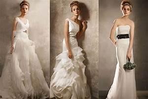 wedding blog advantageous of rent a wedding dress With rent a wedding dress