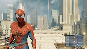 2 2 2 2 : the amazing spider man 2 game giant bomb ~ Bigdaddyawards.com Haus und Dekorationen