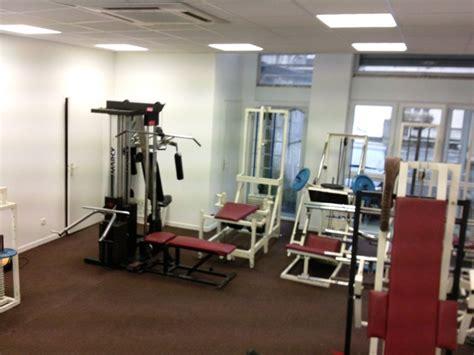salle de musculation vitrolles 28 images liberty 20 tarifs avis horaires essai gratuit