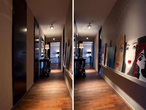 idee de deco pour chambre décoration appartement cosy