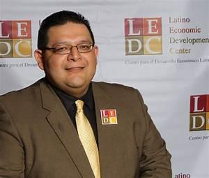 Cambio de Colores 2015 - Latinos in the Heartland