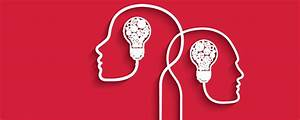 What is critical thinking? | Academic skills articles ...