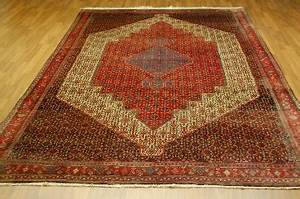 tapiscount veritables tapis d39orient a prix discount With tapis iranien fait main