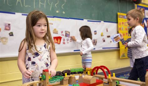 preschool program arlington county virginia 580 | 4A4B1931 650x433