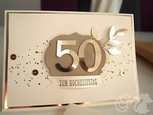 Karte Zur Hochzeit : 160 best goldene hochzeit images on pinterest 50th ~ A.2002-acura-tl-radio.info Haus und Dekorationen