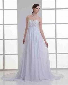 31 best maternity wedding dress images on pinterest With affordable maternity wedding dresses