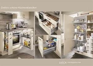 Nobilia Schränke Katalog : nobilia aufsatzschrank f r integrierte dunstabzugshaube 1 klappe ~ Frokenaadalensverden.com Haus und Dekorationen