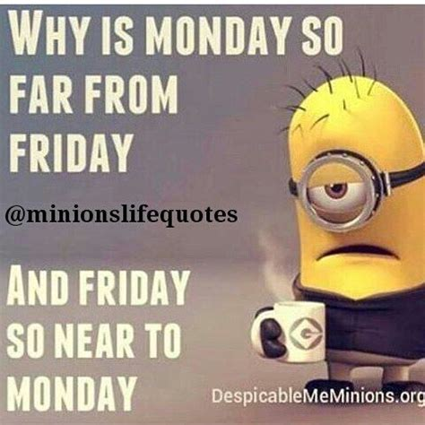 Friday Monday Meme - friday monday meme monday memes work image memes at relatably com best 25 funny weekend quotes